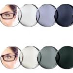 Transitions Style Colors amplía su paleta de colores