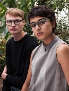 neubau eyewear