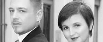 Un dúo de diseñadores presidirá el jurado de Silmo D'Or