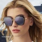 """Bolon Eyewear: """"Sé real, sé único, ése es mi estilo"""""""