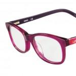 Nueva colección Liu Jo Kids Eyewear by Marchon