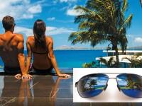 Maui Jim amplía su colaboración con Optometry Giving Sight
