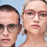 Ørgreen Optics, minimalismo y sofisticación en estado puro