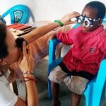 La Ruta de la Luz lleva la atención visual a la isla keniana de Lamu
