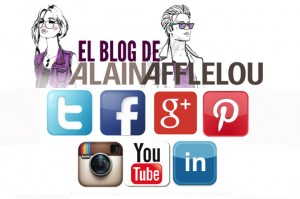 blog afflelou