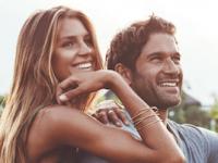 Farmaoptics lanza el nuevo Pack Joven de lentes de contacto