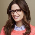 Safilo Group y JCPenney renuevan la licencia de Liz Clairbone Eyewear