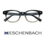 Un modelo Marc O'Polo, de Eschenbach, premio Red Dot por su diseño de alta calidad