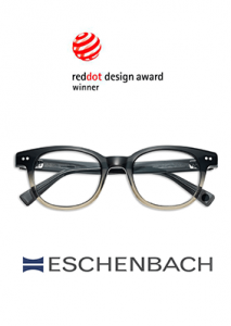 red-dot-award-eschenbach