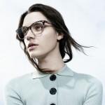 Marchon y Calvin Klein renuevan su acuerdo de licencia global y exclusivo