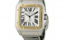 Vestiaire Collective lanza su colección de relojes