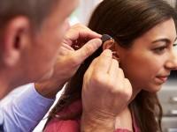 Sólo 5 de cada 10 españoles usarían un audífono si sufriesen pérdida auditiva