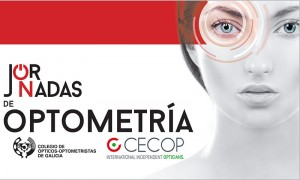 Jornadas Optometria