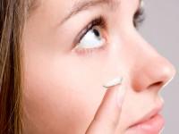 Un tratamiento pionero con lentillas controla en un 59% el crecimiento de la miopía en niños y adolescentes
