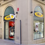 Óptica Universitaria abre nuevo centro en Lleida y continúa su expansión en Cataluña