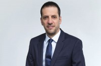 Pedro Rubio, General Manager Iberia de Sáfilo