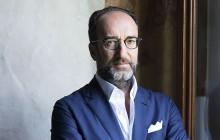 Las gafas se vuelven 'bio' gracias a un acuerdo entre Kering Eyewear y Bio-on