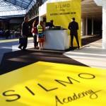 Descubre el programa de SILMO Academy 2017