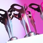 Empresas nominadas al 24º Silmo d'Or. Los premios se entregarán el 7 de octubre