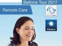 Beltone muestra a los audiólogos su nuevo concepto de negocio
