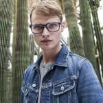 neubau eyewear se suma a la tendencia Denim