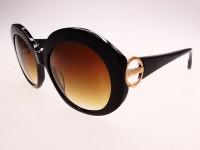 Jet Set Group firma un acuerdo de licencia de gafas con Borbonese