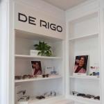 De Rigo presenta sus nuevas colecciones de gafas de sol