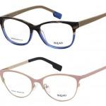 Squad lanza su nueva colección de gafas graduadas