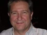 Fallece Juan Carlos Serrano, óptico y amigo
