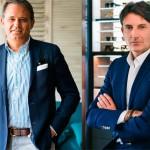 Grupo Marcolin anuncia cambios estratégicos en su equipo de dirección