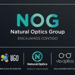 Natural Optics Group celebrará su I Convención como grupo en Madrid
