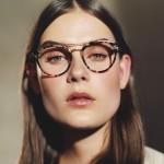 Paul & Joe Eyewear, elegancia parisina con grandes dosis de color