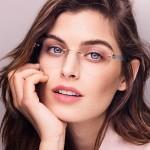 Silhouette Inspire, nueva colección de graduado con las lentes sutilmente tintadas