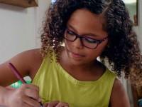 Transitions, una opción perfecta para la salud visual de los niños