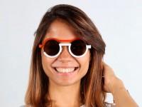 Ulloa Óptico define las gafas más milenial en colaboración con el Istituto Europeo di Design
