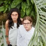 neubau eyewear presenta las últimas tendencias en su  colección para este otoño
