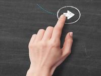 Cione y Alcon programan dos sesiones de formación sobre Contactología, producto y ventas