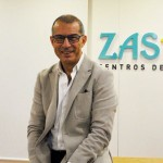 Zas Visión crea su departamento de Cuentas y Expansión
