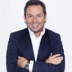 Antonio Jové nombrado jefe de EMEA del Grupo Marcolin