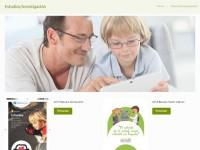 Visión y Vida acerca a los ciudadanos sus estudios a través de su web