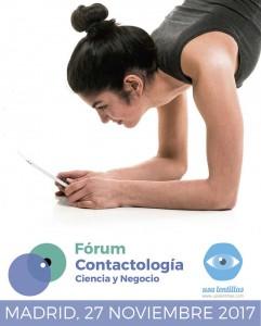 Forum-Contactologia