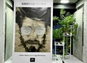 Gigi Barcelona_Alohe Optica