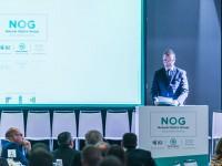 Natural Optics Group reúne cerca de 500 ópticos en su I convención como grupo