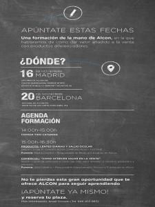 Jornada-Cione digital