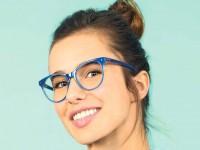 Mr. Wonderful, las gafas para verlo todo bonito
