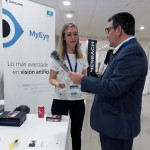 OrCam MyEye, la tecnología más innovadora para personas con problemas de visión