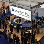 Otometrics presenta sus novedades en el congreso EUHA