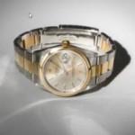 Los 5 relojes más emblemáticos