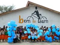 La Ruta de la Luz vuelve a llevar la salud visual a Tanzania