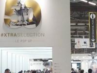 El Mundial de la Óptica de París celebra con éxito su 50º aniversario